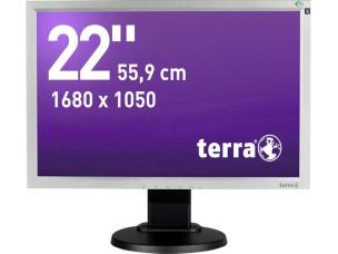 Terra LED 2230W PV Greenline Plus
