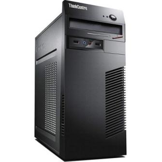 Lenovo ThinkCentre Edge M72e 2116