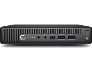 HP ProDesk 600 G2 DM W10P