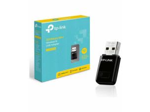 TP-Link WN823N Wi-Fi