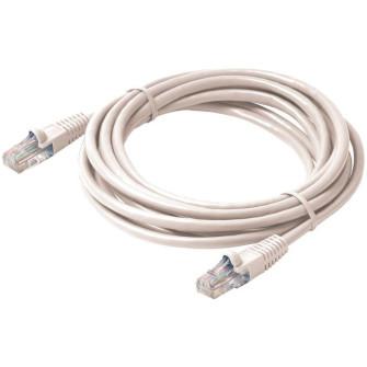 UTP patch kábel 30 M (új)