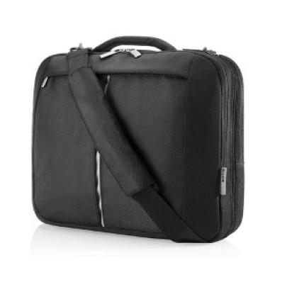 Notebook táska (használt)