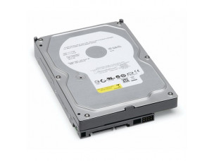 500 GB SATA 3.5