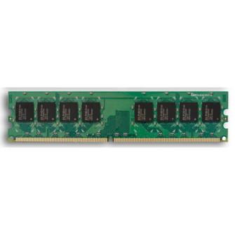 2 GB DDR2 800