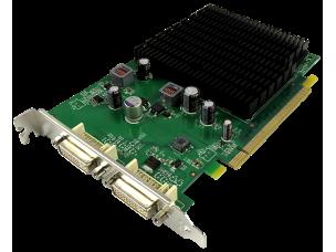 Geforce 9300GE 512 MB