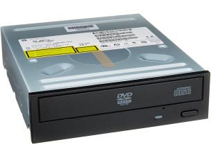 DVD-ROM meghajtó SATA