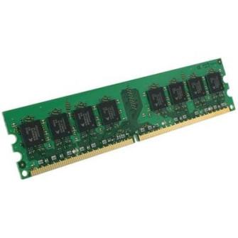 2 GB DDR3 1333