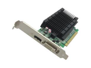 GeForce 605 1 GB