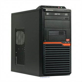 Acer Gateway DT55
