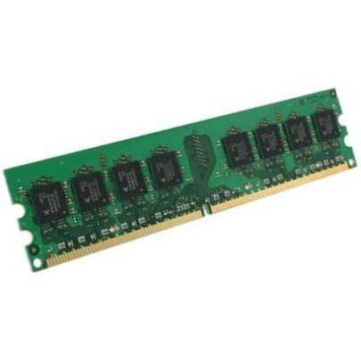 2 GB  DDR3 1600