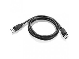 DisplayPort kábel 1.5 m