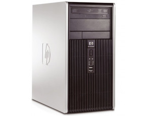 HP Compaq dc5850 MT