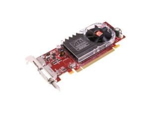 ATI HD3470 256 MB LP