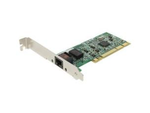 Hálókártya PCI Intel PRO/1000GT