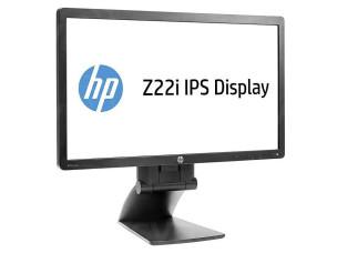 HP Z22i  IPS