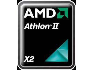 Athlon II X2 B22
