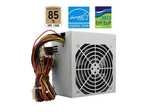 300W FSP300-60HHN(85)