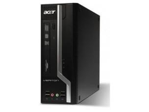 Acer Veriton X2611G 220W
