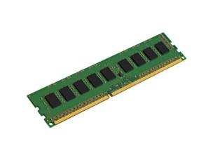 4 GB 1600 MHz ECC