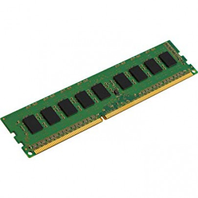 4 GB DDR3 1333/1600 Reg.ECC