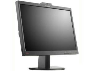 Lenovo L2251x  int. webcam