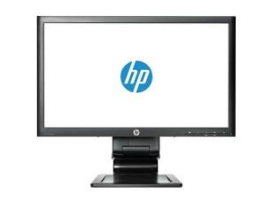 HP ZR2330W (IPS)