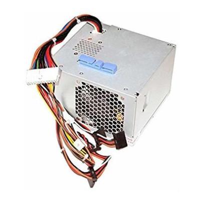 305W Dell N305P-05