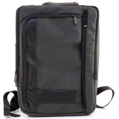 Notebook táska / hátizsák