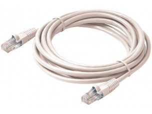 UTP patch kábel 3 M (új)