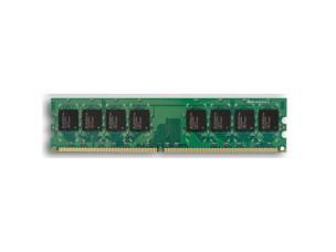 2 GB DDR2 667