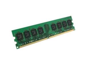 4 GB DDR3 1333