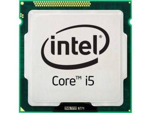 Core i5-2400