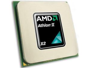 Athlon II X2 255