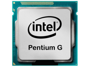Pentium G2020T