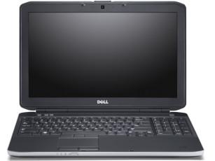 Dell Latitude E5430