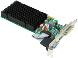GeForce 210 512 MB  HDMI